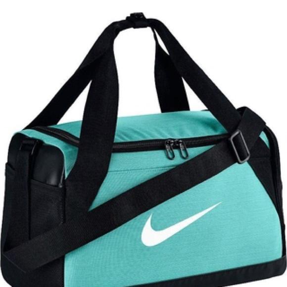 570c9eed67 Nike Brasilia 7 Extra Small Duffel Bag. M 5a80d3a53b1608172e30c32a